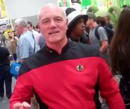 Picard CC