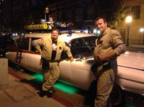 Sdccmarytinsd ghostbusters
