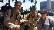 Sdcc2014-ghostbustercosplay
