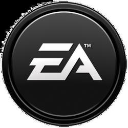 EA-logo-02