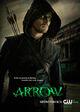 Arrow-infobox 01