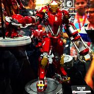 Sdcc2014-ironman-redsnapper