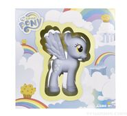 MLP-2012-Special-Edition-Pony-package-front-1 1340403749