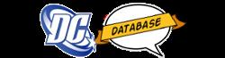 DC-Database-WM-logo
