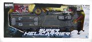 Marvel-SDCC-Super Heli Box-1 1340403749