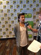 Sdcc2014-swrebels-interview