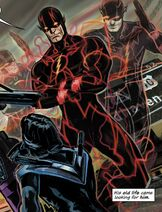 Wallace West (The New Order) 001