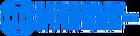 DCCine-Wiki