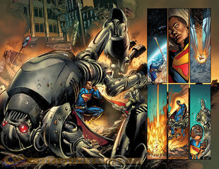 Preview Multiversity
