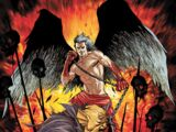 Lucifer Morningstar (Tierra 0)