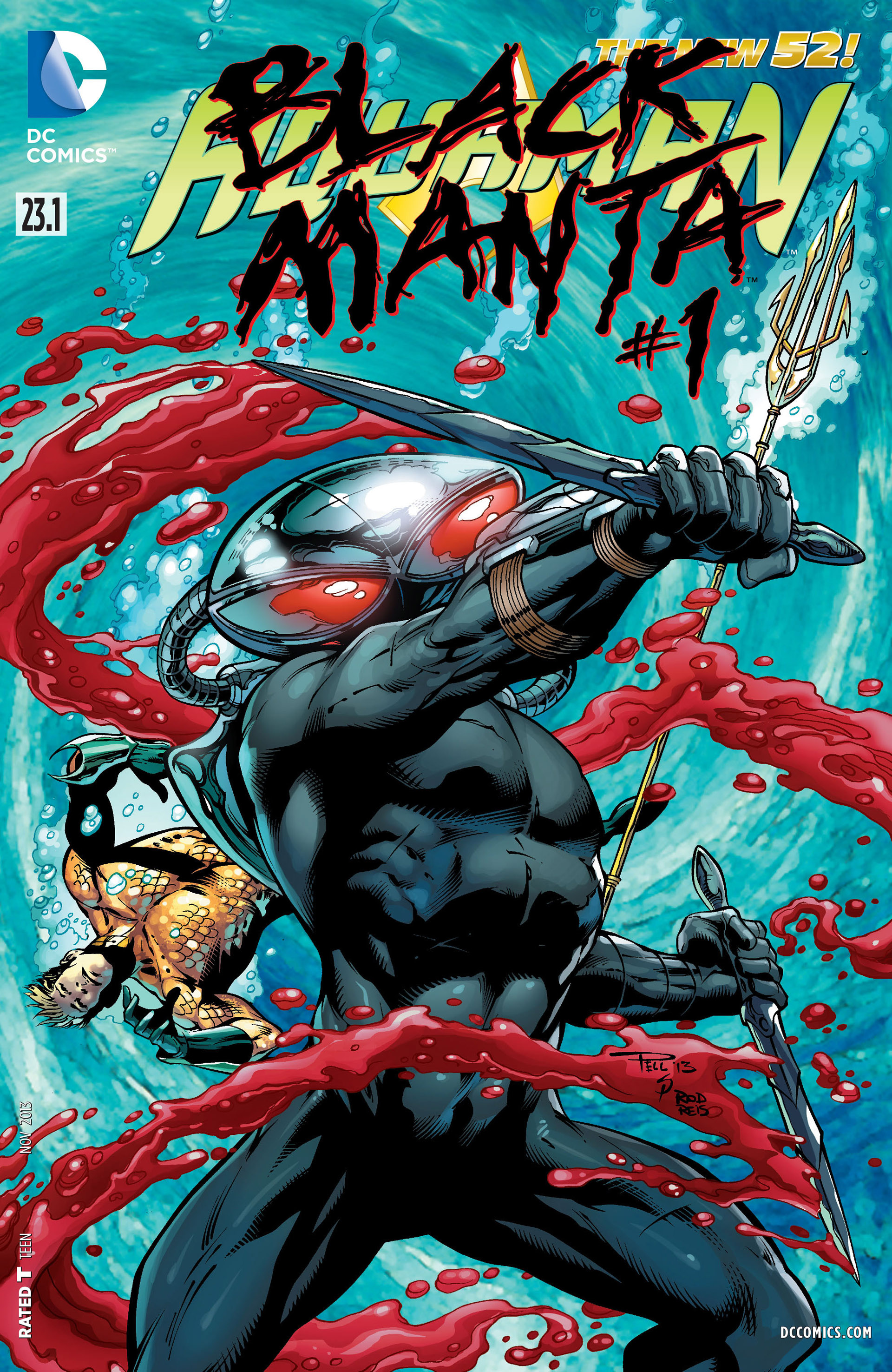 https://vignette.wikia.nocookie.net/comicdc/images/2/22/Aquaman_Vol_7_23.1_Black_Manta.jpg/revision/latest?cb=20140131195709&path-prefix=es