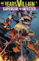 Supergirl Vol 7 36