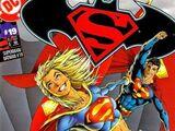 Superman/Batman Vol 1 19
