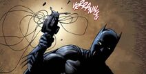 Batman-grapple-gun