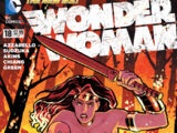 Wonder Woman Vol 4 18