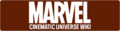 MarvelCine-Wiki