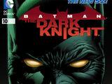 Batman: The Dark Knight Vol 2 10