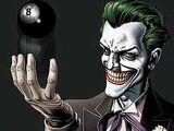 Joker (Nueva Tierra)