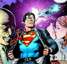 Superman-Secret-Origin-