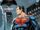 Batman v Superman: Dawn of Justice - Superman