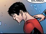 Richard Grayson (Tierra 3)