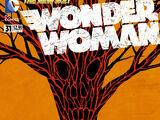 Wonder Woman Vol 4 31