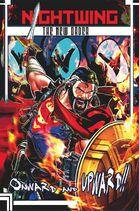 Kal-El (The New Order) 001