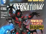 Justice League International Vol 3 10