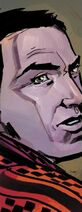 Timothy Drake (The New Order) 001
