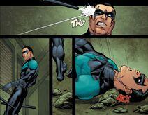 Richard Grayson (Injustice) 002