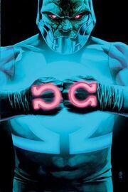 Darkseid17