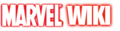 MarvelWiki
