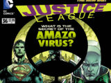 Justice League Vol 2 36