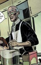Alfred Pennyworth (The New Order) 001
