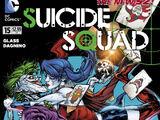 Suicide Squad Vol 4 15