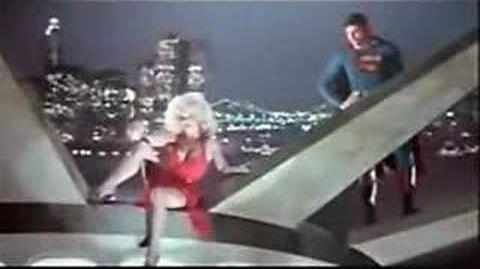 Superman III ( Trailer ) 1983