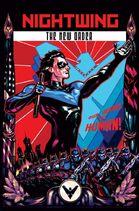 Richard Grayson (The New Order) 002