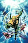 Aquaman 0013