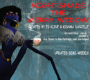 Nightshade the Merry Widow