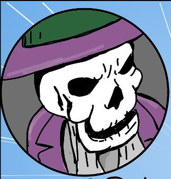File:Skull-Wiki.png