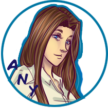 File:ANY avatar.png