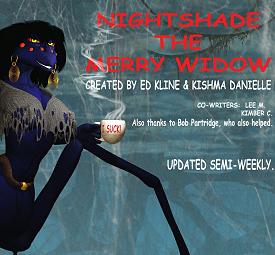 File:Nightshadeheadercropsm.png