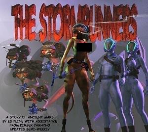 File:Stormrunnersheader-small.png