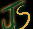 Jadeshore