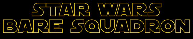 File:STAR WARS BARE SQUADRON LOGO.png