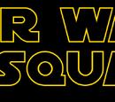 Bare Squadron