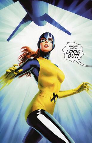 File:Marvel Girl.jpg