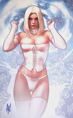 369px-Emma Frost (Earth-616) 008