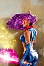 180px-Psylocke 5