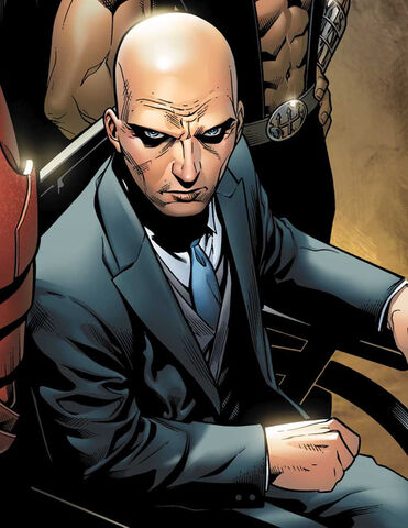 File:Professor X.jpg